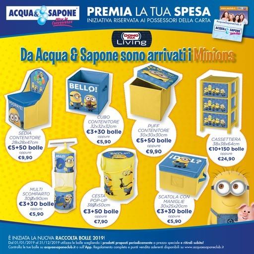 Volantino Orizzonte a Rieti: offerte e negozi ...