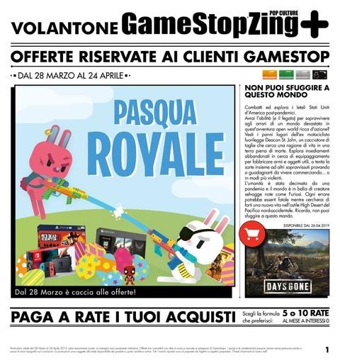 Volantino Mediaworld Pdf