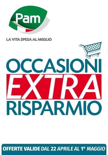 Volantino Esselunga a Pisa: offerte e negozi | VolantinoFacile.it