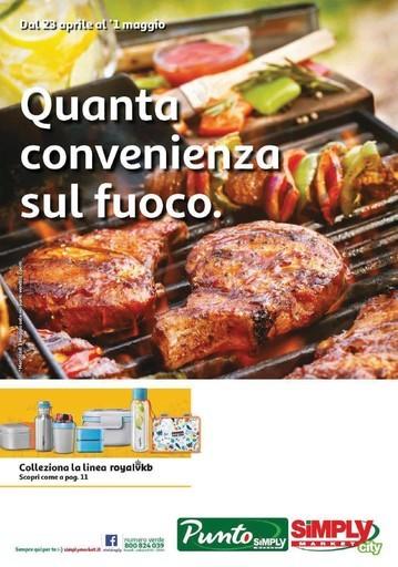 Volantino lidl a randazzo offerte e negozi for Volantino tocal