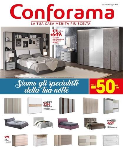 Catalogo Ikea A Carugate Offerte E Negozi Volantinofacileit