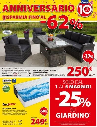 Catalogo Ikea A Roma Offerte E Negozi Volantinofacileit