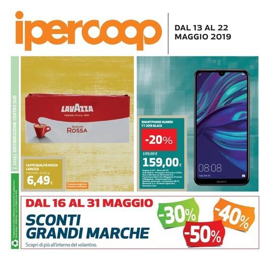 Volantino Expert a Napoli: offerte e negozi | VolantinoFacile.it