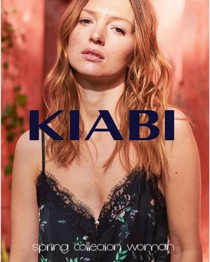 10d19082c522 Catalogo Kiabi a Bologna  offerte e negozi