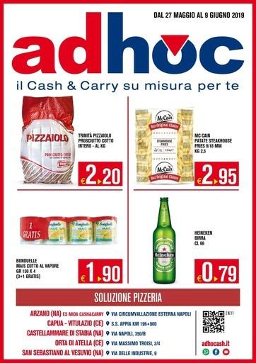 2b8d98053f Volantino Conad a Colonnella: offerte e negozi | VolantinoFacile.it