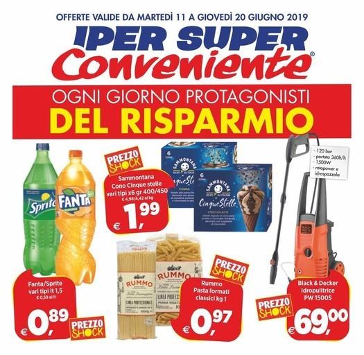 Volantino lidl a san giovanni la punta offerte e negozi for Volantino offerte super conveniente catania