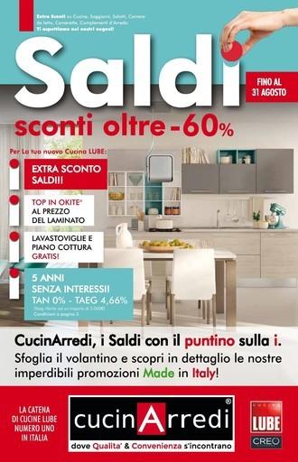 Arredo Giardino Genova E Provincia.Volantino Cucina Arredi A Genova Offerte E Negozi Volantinofacile It