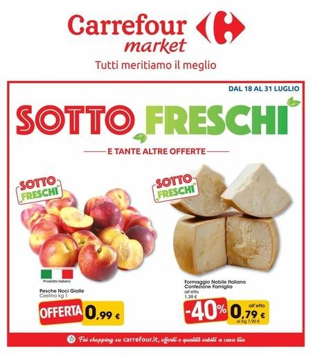 Volantino MD Discount a Caserta: offerte e negozi | VolantinoFacile.it