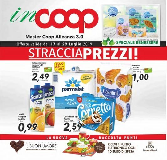 promo code 07b43 fad51 Volantino Natura Si a Molfetta: offerte e negozi ...