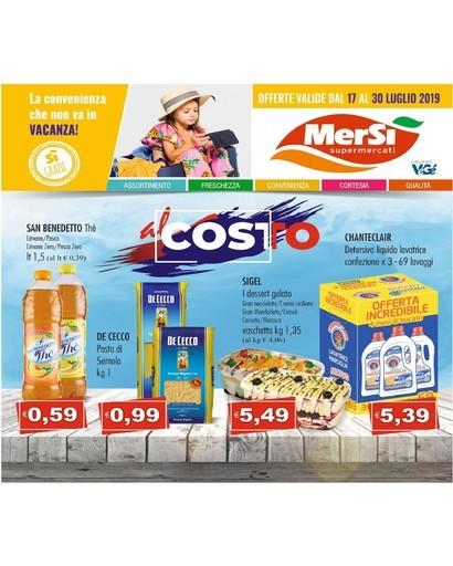 Volantino sidis a messina offerte e negozi for Volantino ard discount messina