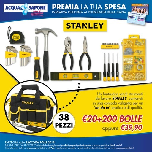 Volantino maury 39 s offerte e negozi for Catalogo acqua e sapone 2015