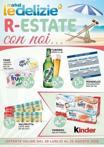 Volantino MD Discount a Napoli: offerte e negozi   VolantinoFacile.it
