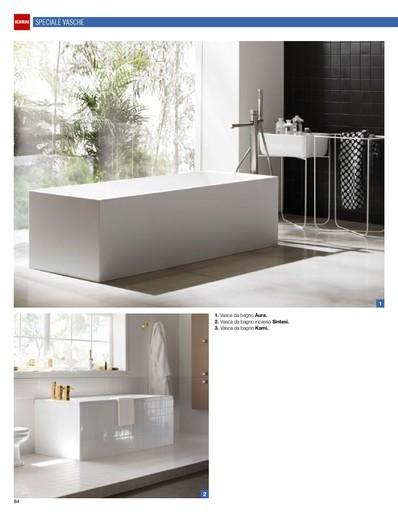 Vasche da bagno - Prezzi Offerte   VolantinoFacile.it