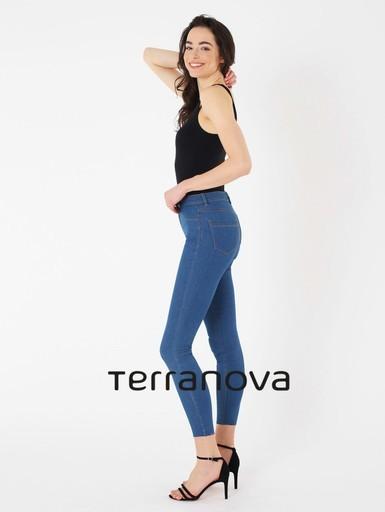 size 40 c198b cb95b Catalogo Terranova a Corigliano calabro: offerte e negozi ...
