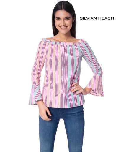 cheap for discount cca62 17c43 Catalogo Silvian Heach a Civitanova marche: offerte e negozi ...