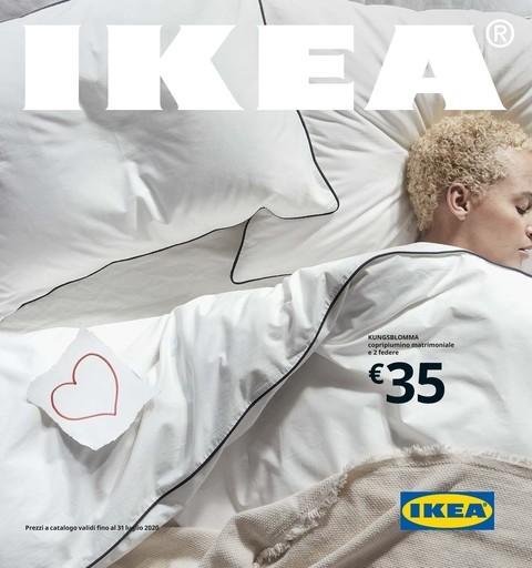 Catalogo IKEA a Roma: offerte e negozi | VolantinoFacile.it