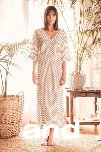 new product 0561d 79975 Catalogo And Camicie a Trapani: offerte e negozi ...