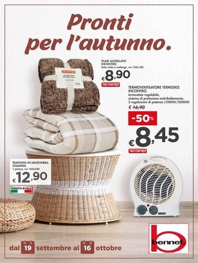 new concept a3c52 22f34 Volantino Auchan: offerte e negozi | VolantinoFacile.it