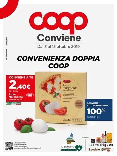 new concept db4a7 3c7fb Volantino Bennet a Lavena ponte tresa: offerte e negozi ...