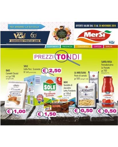 Volantino despar a villafranca tirrena offerte e negozi for Volantino offerte despar messina