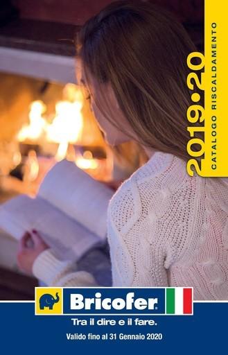 Volantino bricofer a pradamano offerte e negozi for Bricofer catalogo