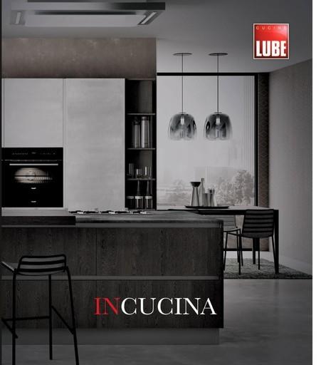 Catalogo Cucine Lube a Bolzano: offerte e negozi ...