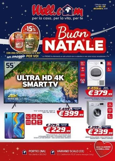 Volantino Expert a Napoli: offerte e negozi   VolantinoFacile.it