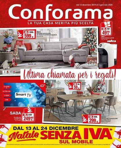 Nuovo Arredo Taranto Catalogo.Catalogo Nuovarredo A Francavilla Fontana Offerte E Negozi