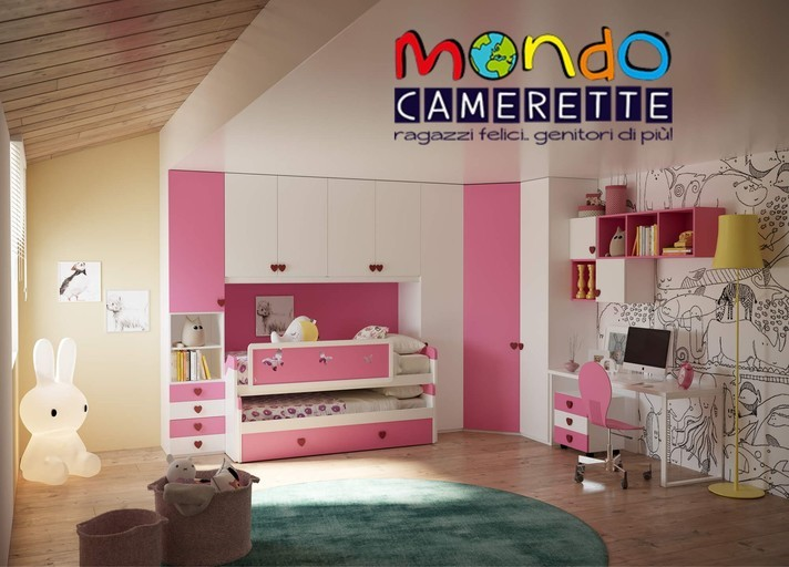 Volantino Conforama a Sassari: offerte e negozi ...