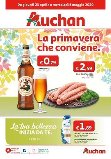 Offerte Tavoli Da Giardino Auchan.Volantino Auchan A Cagliari Offerte E Negozi Volantinofacile It