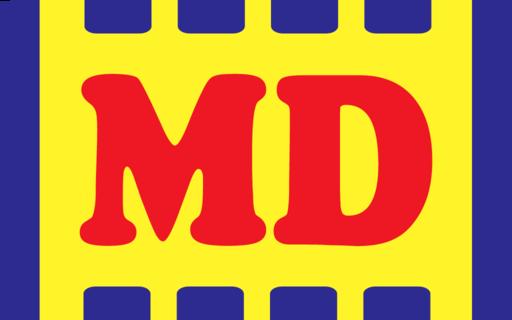 Volantino MD Discount: offerte e negozi | VolantinoFacile.it