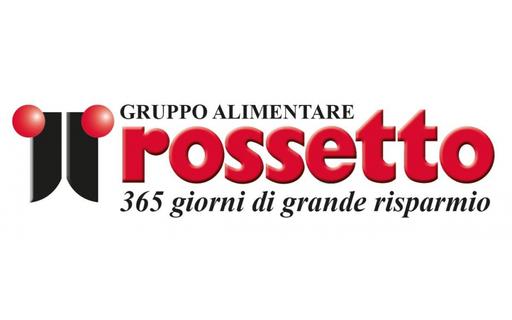 Volantino Rossetto Group: offerte e negozi ...