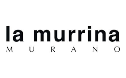 Catalogo La Murrina: offerte e negozi   VolantinoFacile.it
