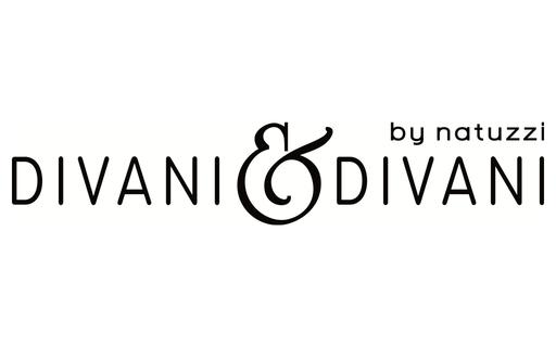 Divani E Divani Parma.Catalogo Divani E Divani Offerte E Negozi Volantinofacile It