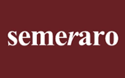 Catalogo semeraro offerte e negozi for Semeraro offerte volantino