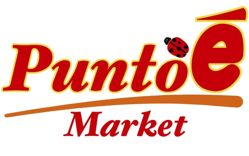 Volantino punto market offerte e negozi for Punto casa volantino