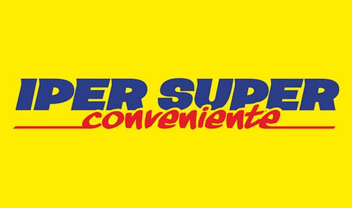 Volantino iper super conveniente offerte e negozi for Volantino offerte super conveniente catania